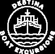 Destina